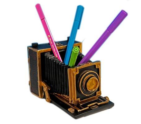 Giftpoint-Kalemlik Fotoğraf Makinesi GP-1412