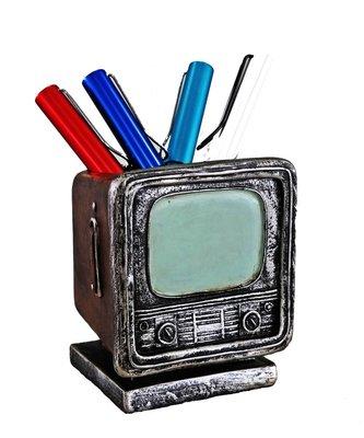 Giftpoint-Tv Kalemlik GP-1870