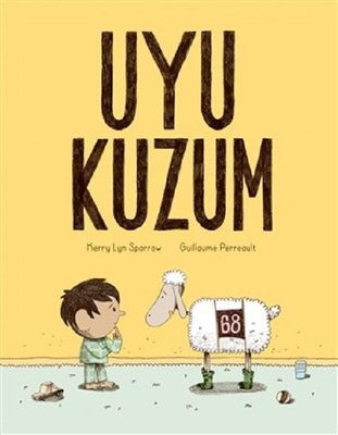 Uyu Kuzum