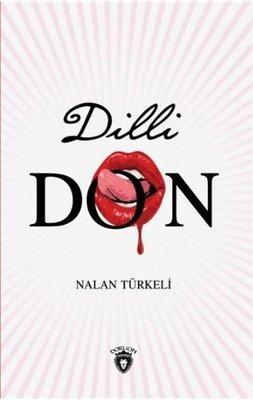 Dilli Don