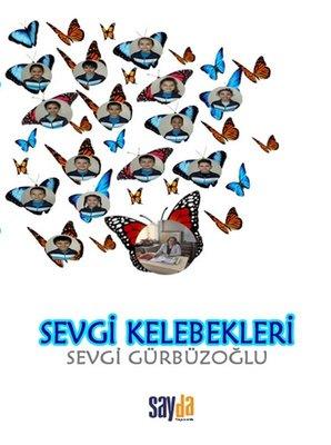Sevgi Kelebekleri