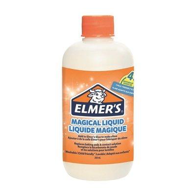 Elmer'sSihirli Sıvı 258 ml.