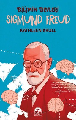 Sigmund Freud-Bilimin Devleri