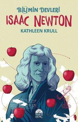 Isaac Newton-Bilimin Devleri