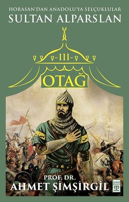 Otağ 3-Sultan Alparslan
