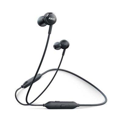 AKG Y100 Siyah Kablosuz Kulaklık