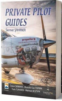 Private Pilot Guides
