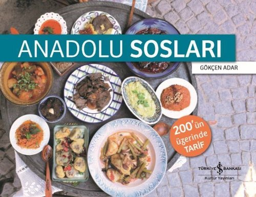 Anadolu Sosları