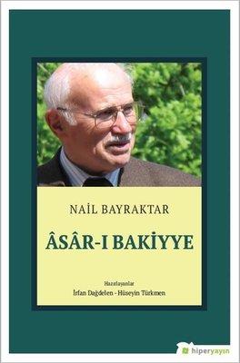 Asar-ı Bakiyye