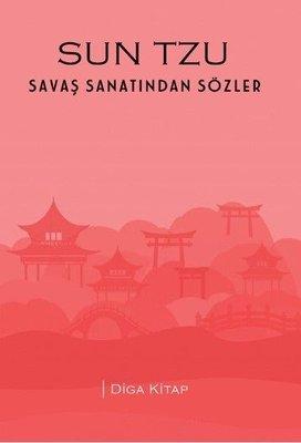 Sun Tzu-Savaş Sanatından Sözler