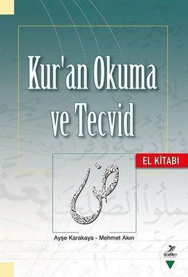 Kur'an Okuma ve Tecvid