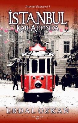 İstanbul Kar Altında-İstanbul Polisiyesi 1