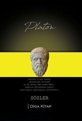 Platon: Sözler