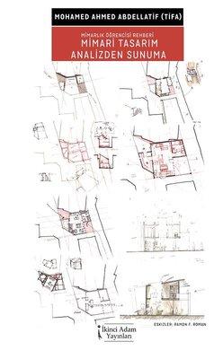 Mimarlık Öğrencisi Rehberi