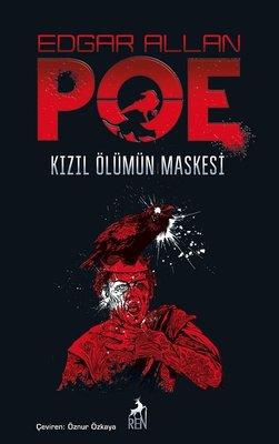 Kızıl Ölümün Maskesi