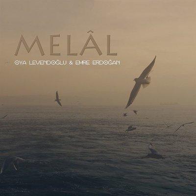 Melal