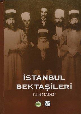 İstanbul Bektaşileri