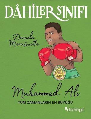 Dahiler Sınıfı-Muhammed Ali