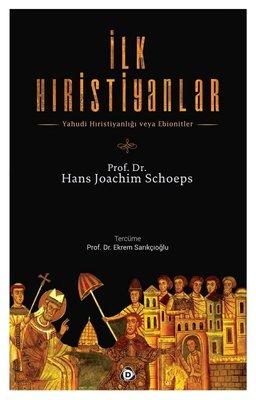 İlk Hıristiyanlar