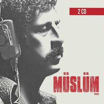 Müslüm Baba Film Müzikleri