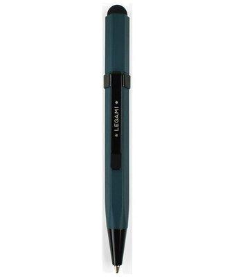 Legami Akıllı Dokunmatik Tükenmez Kalem