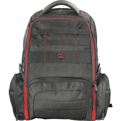 Trust Hunter Gaming Backpack 22571