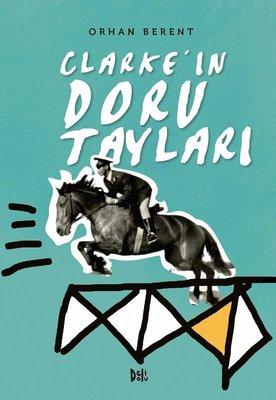 Clarke'ın Doru Tayları