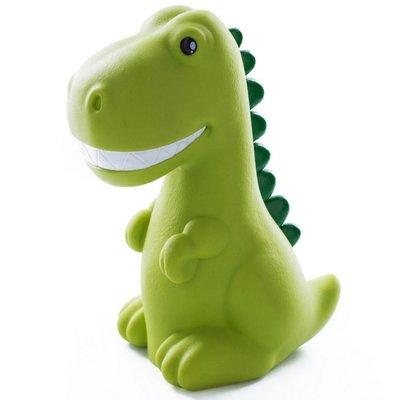 Dhink-Dino Green Gece Lambası DHINK323-01