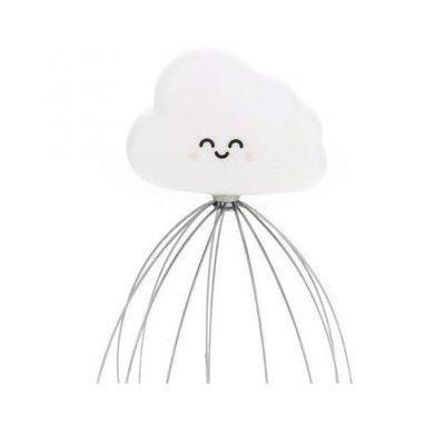 Dhink-Bulut Baş Masajı DHINK345-01