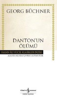 Danton'un Ölümü