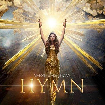 Hymn (Limited) Plak