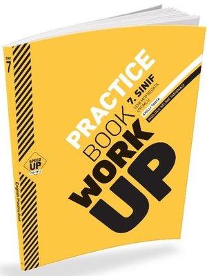 7.Sınıf Practice Book Work Up