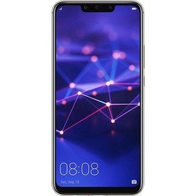 Huawei Mate 20 Lite 64Gb Cep Telefonu Gold (Huawei Garantili)