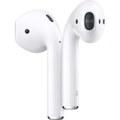 Apple AirPods 2. Nesil Bluetooth Kulaklık MV7N2TU/A
