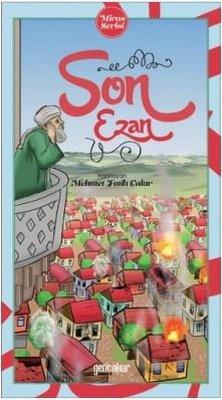 Son Ezan