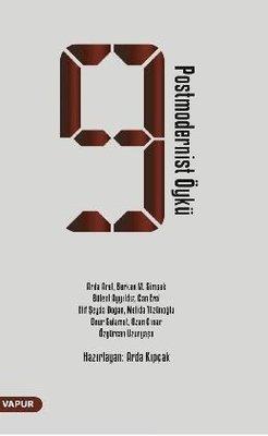 9 Postmodernist Öykü