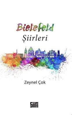 Bielefeld Şiirleri