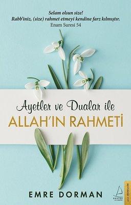 Allah'ın Rahmeti-Ayetler ve Dualar ile