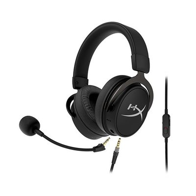 HyperX Cloud MIX Headset