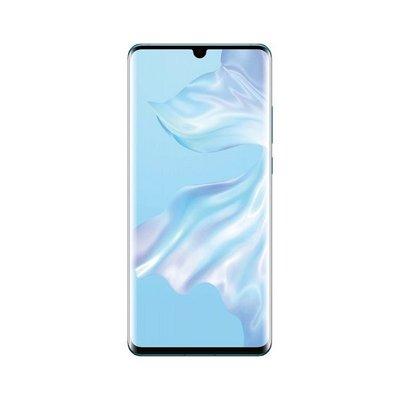 Huawei P30 PRO 256 GB Aurora Cep Telefonu (Huawei Garantili)