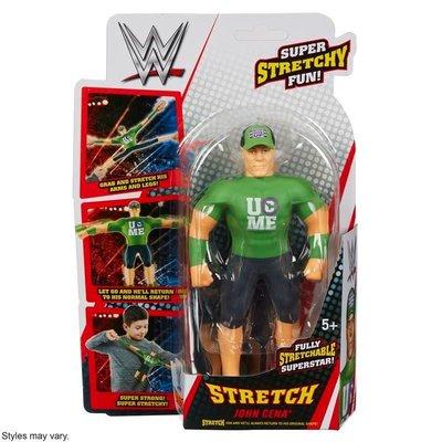 Mini Stretch WWE-06906 (TRW00000)