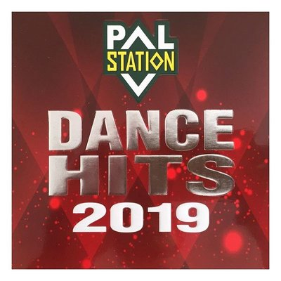 Pal Station - Dance Hits 2019