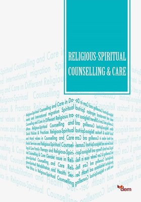 Religious-Spiritual Counselling and Care