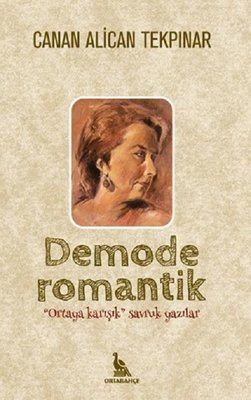 Demode Romantik