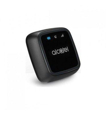 Alcatel Move Track MK20X GPS/Pet Tracker Akıllı Pet Takip Cihazı