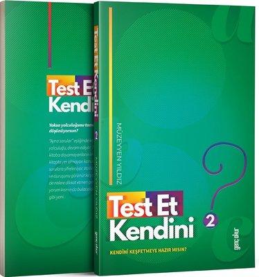 Test Et Kendini 2
