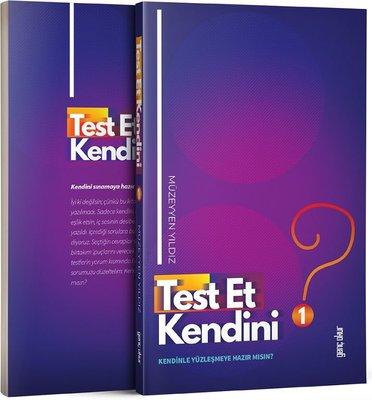 Test Et Kendini 1