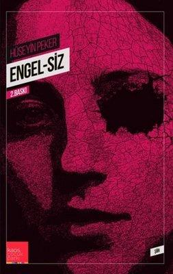 Engel-Siz