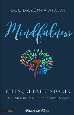 Mindfulness-Bilinçli Farkındalık