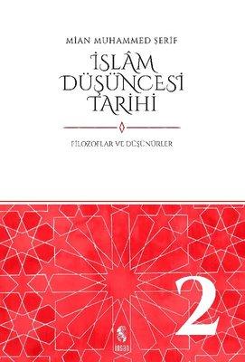 İslam Düşüncesi Tarihi 2-Filozoflar ve Düşünürler
